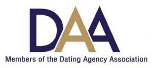 Members of The DAA